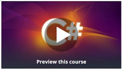 Top 5 Courses to learn C# (C-Sharp)