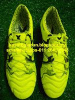 http://kasutbolacun.blogspot.my/2017/12/adidas-x-151-sg.html
