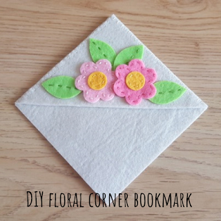 https://keepingitrreal.blogspot.com/2020/09/diy-floral-corner-bookmark.html