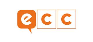 ECC Ediciones toma medidas respecto al COVID-19 - Retraso en sus próximos lanzamientos.