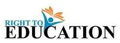 rte application form 2020-21 gujarat online