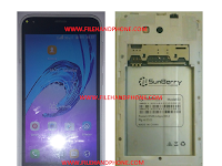 Cara Flash Dan Firmware Sunberry E3  By_Filehandphone.com