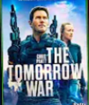 The Tommorow war Movie Download Khatrimaza Hindi Dubbed
