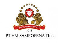 Lowongan Kerja PT HM Sampoerna Tbk - Penerimaan Financial Reporting & Analytics | Financial Planning Analyst | Sustainability Engineer