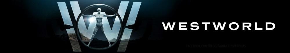 Westworld - Serie Completa [Latino]