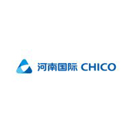 100 Employment Opportunities at China Henan International Cooperation Group (CHICO), September 2018