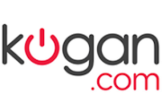 Kogan.com Phone number, Customer care, Contact number, Email, Address, Help Center, Customer Service Number, Company info