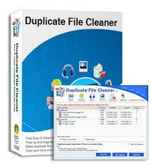 Duplicate File Detective Enterprise Edition Portable