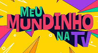 Meu Talento na TV Jornal Caruaru