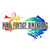 Final Fantasy Dimensions apk