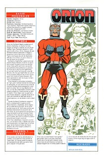 Orion (ficha dc comics)