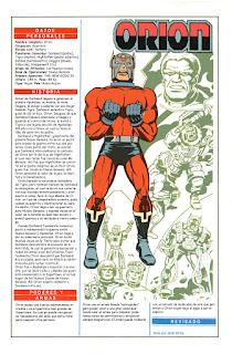 Orion (ficha dc comics)