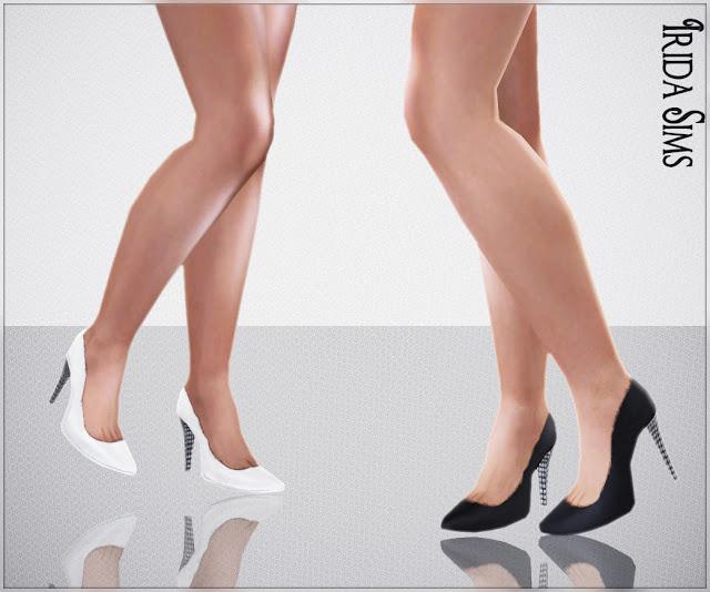 Shoes+09.jpg
