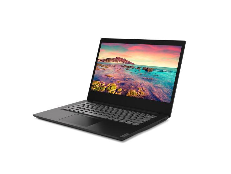 Jual Lenovo Ip S145 14ast 58id Laptop Amd A9 9425 4gb 1tb Amd Radeon 530 2gb Dos 14 Inch Hd Online Oktober 2020 Blibli Com