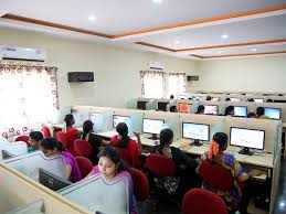 Priyadarshini College of Engineering and Technology [PCET] Nellore Ranking Details, Fees Format and Placements Info