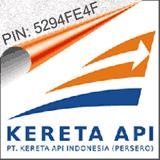 Lowongan Kerja di Kereta Api Indonesia (KAI) Desember Terbaru 2014