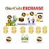 Is OneCoin Exchange Opened?