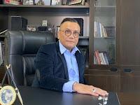 Sosok Presiden RI Joko Widodo dimata Advokat Togar Situmorang