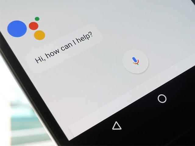Memaksimalkan Asisten Google Pada Smartphone