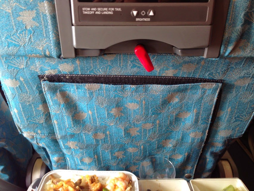 vietnam-airline-seat