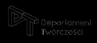 http://www.departamenttworczosci.com/