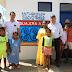 Sur Azul E.S.P. entrará a operar en diciembre en siete municipios de La Guajira