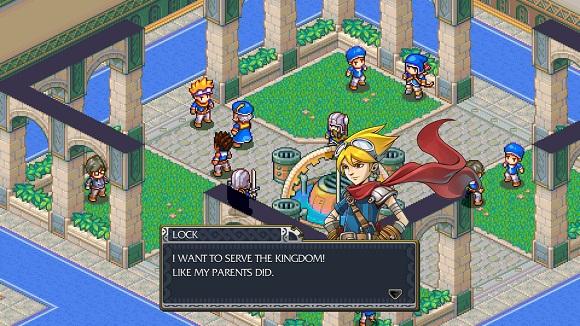 locks-quest-pc-screenshot-www.ovagames.com-4