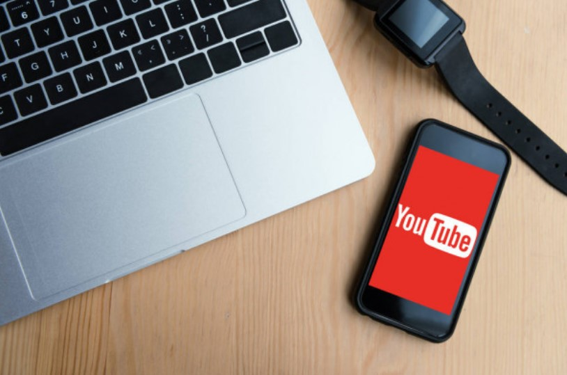 format video youtube  2021