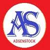 Contact Adsenstock