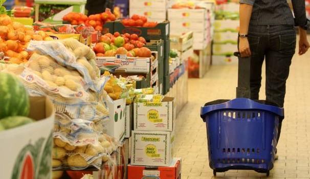 Buongiornolink - La manager renziana diventa ricca con la nuova tassa sui sacchetti bio