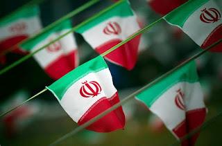 Demo di Negara Syiah Iran Tewaskan Lebih dari Seribu Orang