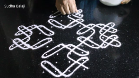 beautiful-chikku-kolam-pics-274ab.png