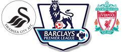Liverpool VS Swansea city