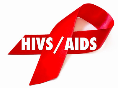2 people in every 1,000 Are HIV Positive in Ikorodu - LSACA