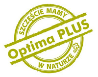 OptimaPlus