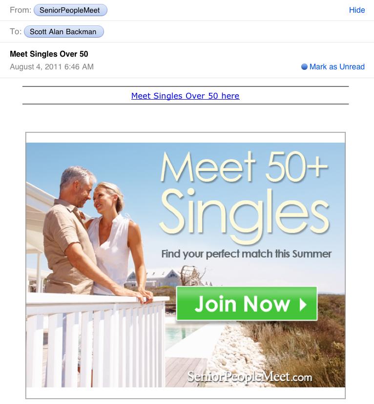 mature dating sex