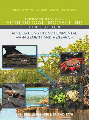 Fundamentals of Ecological Modelling 4th Edition (PDF)