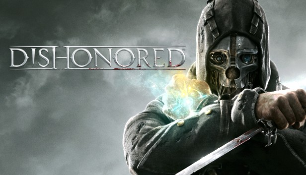Dishonored تحميل مجانا