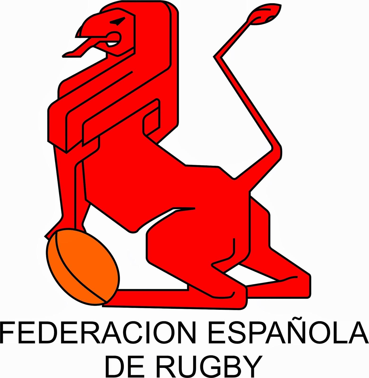 http://www.ferugby.es/