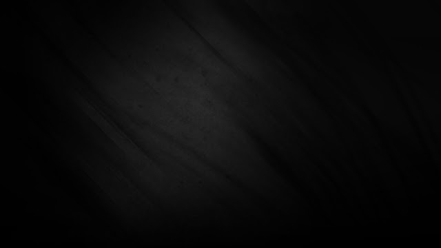 Black-wallpaper-for-desktop-hd-download-ultra-4k
