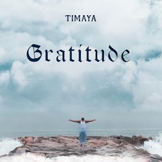 Timaya – Gra Gra MP3 free download