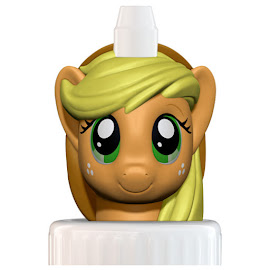MLP Sprouts Applejack Figure by Good2Grow