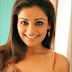 Meera Vasudevan Biodata, Movies, Net-worth, Age, New Movies, Affairs, New Look, Songs