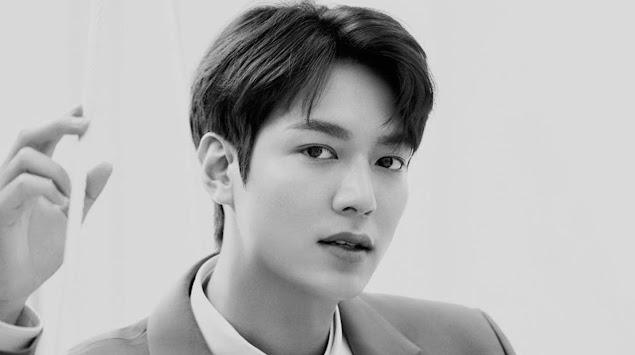 Hangi K-drama oyuncusu yeni Lee Min-ho olma yolunda ilerliyor?
