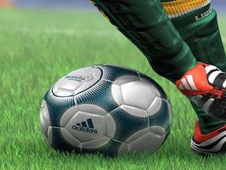 Estádio Bertellão recebe final da primeira divisão de futebol neste domingo, 28/05 em Registro-SP