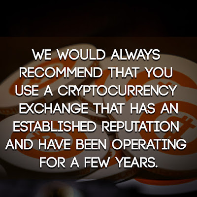 Where Can I Buy Bitcoins?