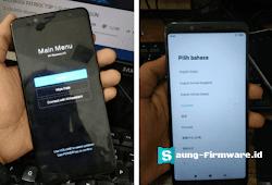 Kumpulan File QCN Xiaomi Terbaru Tested - SAUNGFIRMWARE