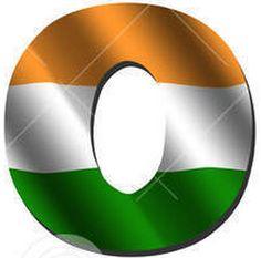indian%2Bflag%2Bindependence%2Bday%2B%2BPicture%2B%25288%2529