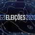 Vinte e um partidos já estão aptos a obter recursos do Fundo Eleitoral para as Eleições 2020