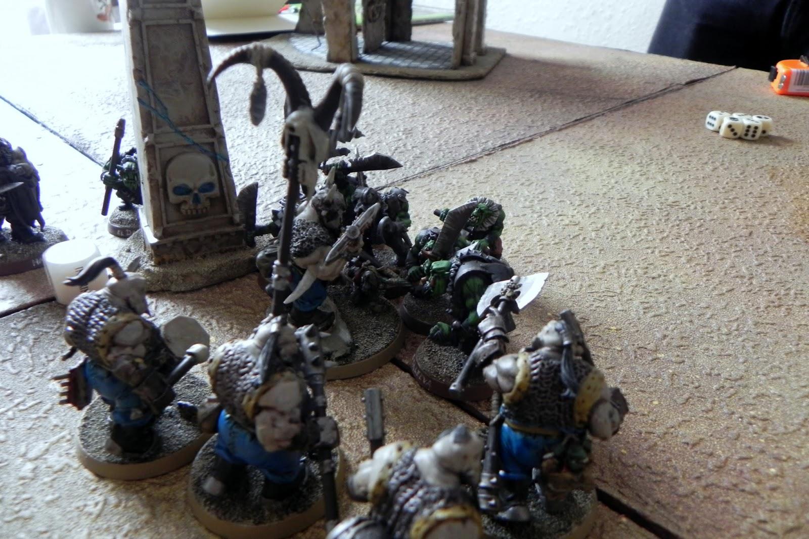 Raiders of the Lost Tablet of Phos DSCN1006